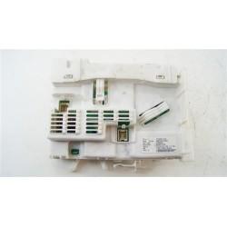 973913217279006 ELECTROLUX EWT1262ELW n°96 module de puissance pour lave linge