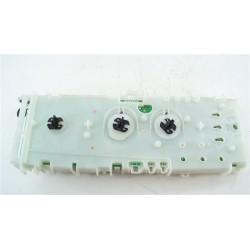 AS0002840 BRANDT WTC13TF/01 n°149 Programmateur de lave linge