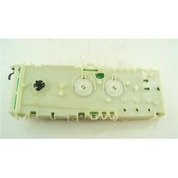 52X3226 PROLINE PW650TLW/02 n°92 Programmateur de lave linge