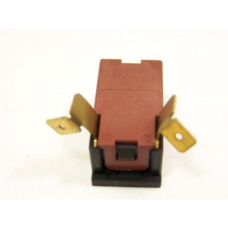 CANDY ALCB 123T n°33 interrupteur de lave linge