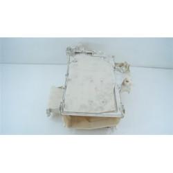 1240146272 ARTHUR MARTIN AWW14581W N°121 support de boite à produit de lave linge
