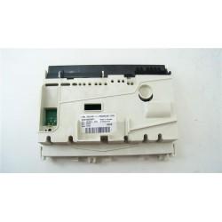 481010414804 WHIRLPOOL ADG8622IX n°223 module de commande pour lave vaisselle