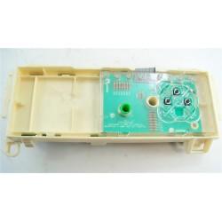 95X9450 FAGOR VFF-022 n°145 Programmateur pour lave vaisselle