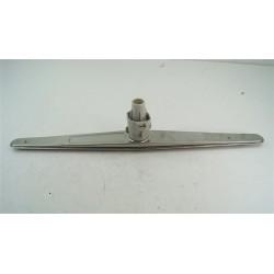 95X9790 FAGOR VFF-022 n°91 bras de lavage inférieur pour lave vaisselle