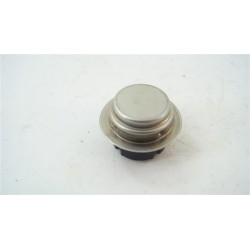95X9674 FAGOR VFF-022 n°109 thermostat pour lave vaisselle