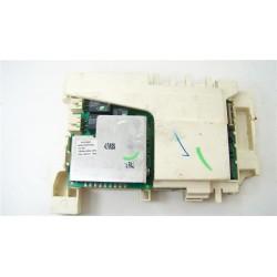 09200484 CANDY CWD126 n°38 module de puissance pour lave linge