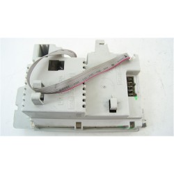 421C82 BELLAVITA LF1206ITW n°79 Module de puissance pour lave linge