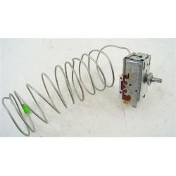 481227128562 LADEN AM138 N°91 thermostat réglable pour réfrigérateur