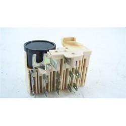 481228038049 LADEN AM138 n°31 Relais K100ZF7 pour réfrigérateur