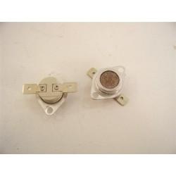 VEDETTE TLA800C n°17 thermostat pour sèche linge