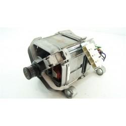 2826520100 BEKO WMB71420 n°113 moteur pour lave linge
