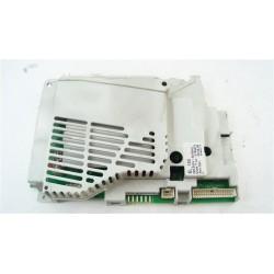 5183570 MIELE W155 n°29 Module pour lave linge