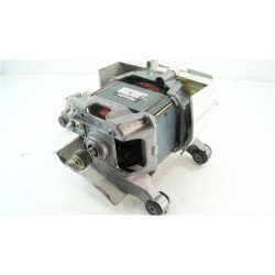 MIELE W150 n°3 moteur pour lave linge