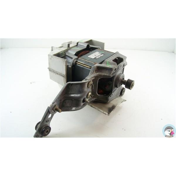 3555994 miele w150 n 176 3 moteur pour lave linge