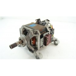 46000183 CANDY HOOVER n°33 moteur pour lave linge