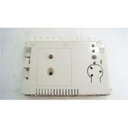 481221838194 WHIRLPOOL ADG9442/1 n°224 module de commande pour lave vaisselle