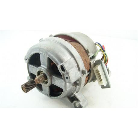 IBERNA ITL101T n°9 moteur pour lave linge