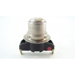 C00055041 INDESIT WG935TPF n°139 Thermostat T130 pour lave linge