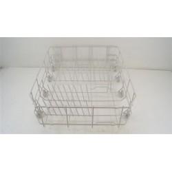 00208510 BOSCH SPS2032EU/17 n°30 panier inférieur pour lave vaisselle