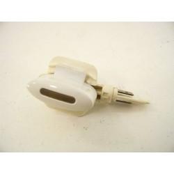 BEKO WM2552M n°75 Interrupteur Ouverture porte lave linge