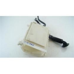 CONTINENTAL CELL614FMA N°7 Support de boîte à produit pour lave linge