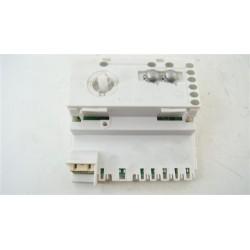 973911529043037 FAURE LVI112X N°113 Programmateur pour lave vaisselle