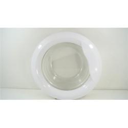 CONTINENTAL CELL614FMA n°175 Cadre arrière de hublot pour lave linge