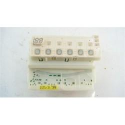 00499980 BOSCH SGI45M96EU/93 n°80 programmateur pour lave vaisselle