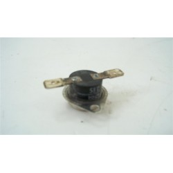481227128369 WHIRLPOOL LADEN n°37 thermostat pour sèche linge
