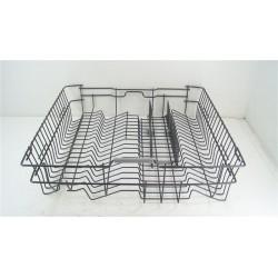 481010443487 LADEN C2010/1BL n°11 panier supérieur pour lave vaisselle