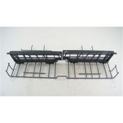 1758980600 BEKO DFN6835B N°1 Support panier inférieur pour lave vaisselle