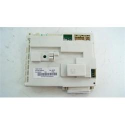INDESIT IDCA735BEU n°29 Module pour sèche linge