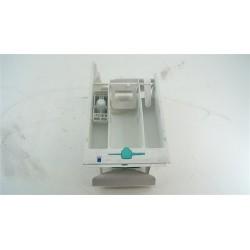481241888029 WHIRLPOOL FL885 N°7 Tiroir de Boite à produit de lave linge