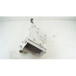 481241868383 WHIRLPOOL FL885 N°9 Support de boîte à produit pour lave linge