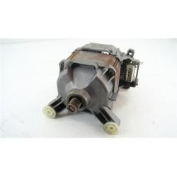 BOSCH SIEMENS WXL1261FR/01 n°29 moteur pour lave linge