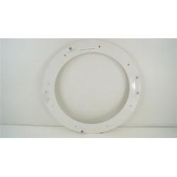 00439674 SIEMENS WXLI1240EU/01 n°54 Cadre arrière de hublot pour lave linge
