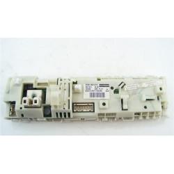00489687 BOSCH WFR2841FF/04 n°99 programmateur pour lave linge