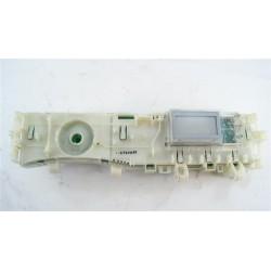 52X3598 FAGOR FF-6214X n°132 Programmateur de lave linge