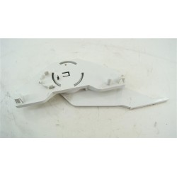 52X0234 VEDETTE VLT6631 N° 42 Roulette frontal pour lave linge