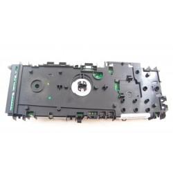 AS0016667 VEDETTE VLT6631-F/01 n°262 Programmateur lave linge