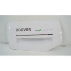 41031069 HOOVER DYN10146PG47 N°5 Façade de Boîte à produit pour lave linge