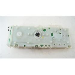 52X0126 BRANDT ELT512D2-F/01 n°232 Programmateur pour lave linge