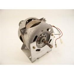 INDESIT ISL60V n°2 moteur de sèche linge