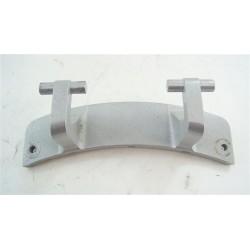 SAMSUNG WF8802LPH N° 118 Charnière de porte pour lave linge