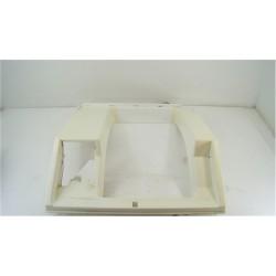 6683692 MIELE W145 n°8 cadre supérieur pour lave linge