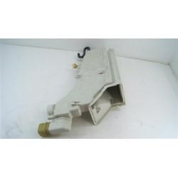 5390924 MIELE N°101 boite a produit de lave linge
