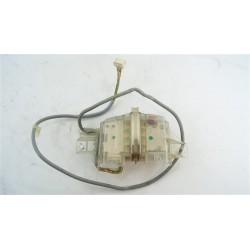 4240602 MIELE W150 n°26 Module de puissance pour lave linge