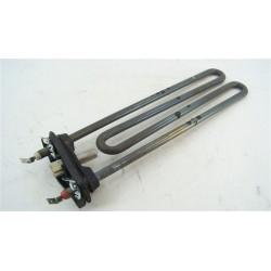 1648908 MIELE W145 n°187 résistance, thermoplongeur 2100w pour lave linge