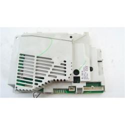 4911631 MIELE W150 n°25 Module de puissance pour lave linge