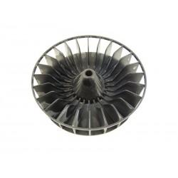 INDESIT ISL70C n°4 turbine de sèche linge